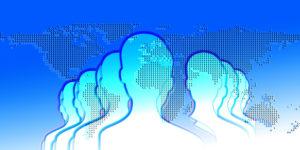 Dijital Kimlik ve Gelecek