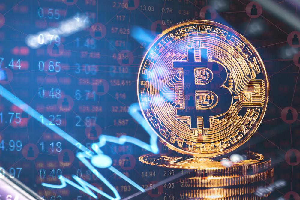 Kripto Paralarda Toparlanma Surer mi