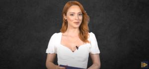 Melis Hazal Karagoz Bulten 3