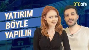 Melis Hazal Karagoz Mennan Sahin