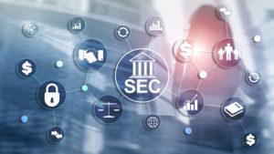 SECnin Yasama Önceliği Kripto Alim Satim Borç Verme ve DeFi Platformlari