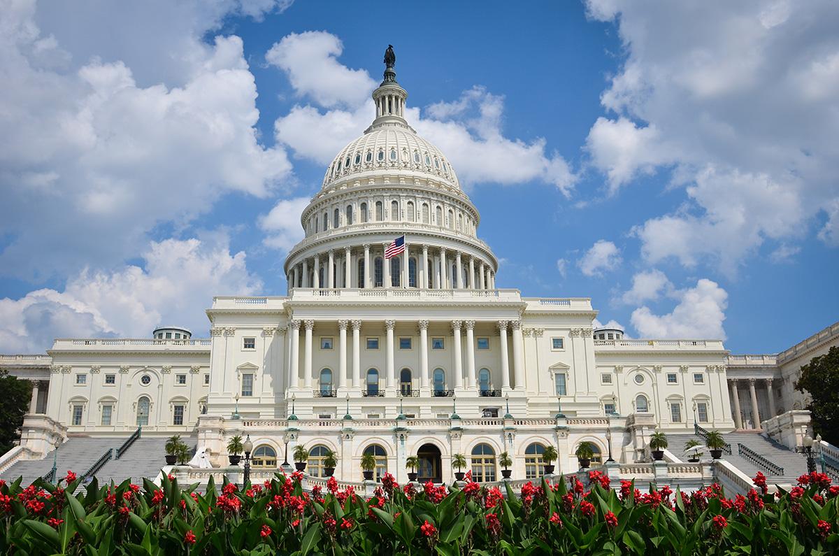 abdde senatorler kripto paralar icin mucadele ederken zaman daraliyor