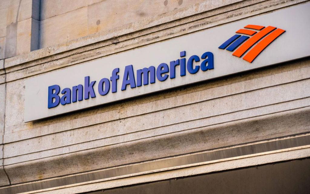 bank of america el salvadorun bitcoin yasasinin faydalarini ele aldi