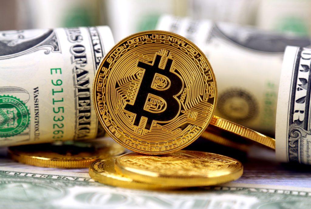 bitcoin fiyati uc aydan beri ilk kez 50 000 dolari asti