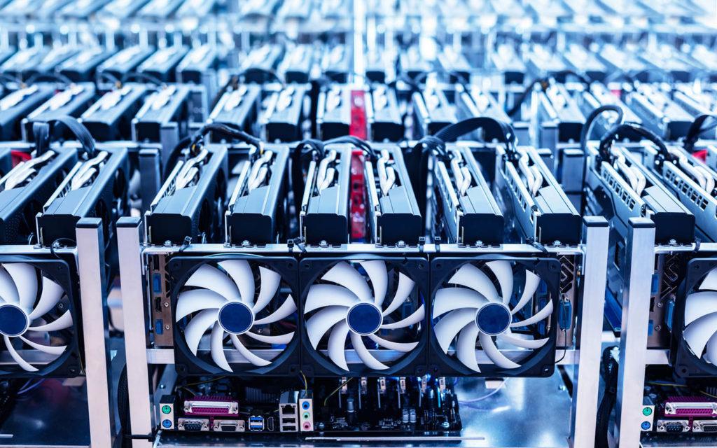 bitcoin madencilik sirketi mawson georgia eyaletindeki kapasitesini genisletiyor