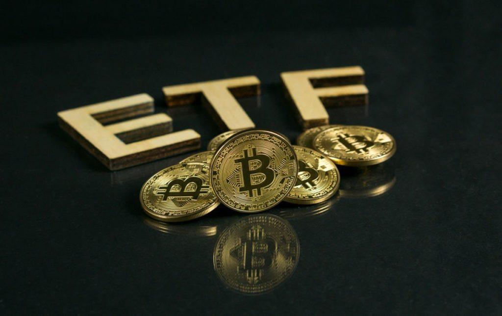btc etf