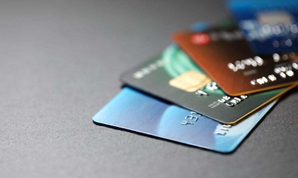 credit cards 4 steps 1920x1152 1
