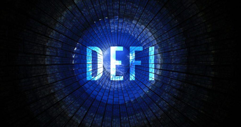 defi platformu dydx yonetim tokenini piyasaya suruyor