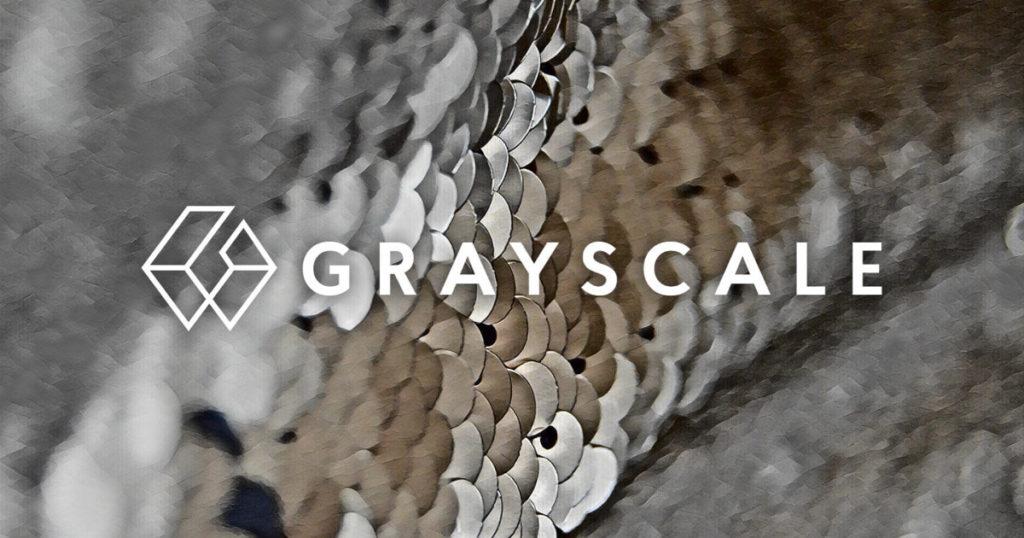 grayscale etf hamlesine onculuk etmesi icin sektorun kidemli ismi david lavallei ise aldi