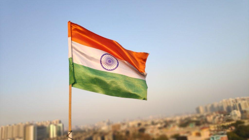 hindistan merkez bankasi dijital rupi testlerini yil sonuna kadar baslatmayi planliyor