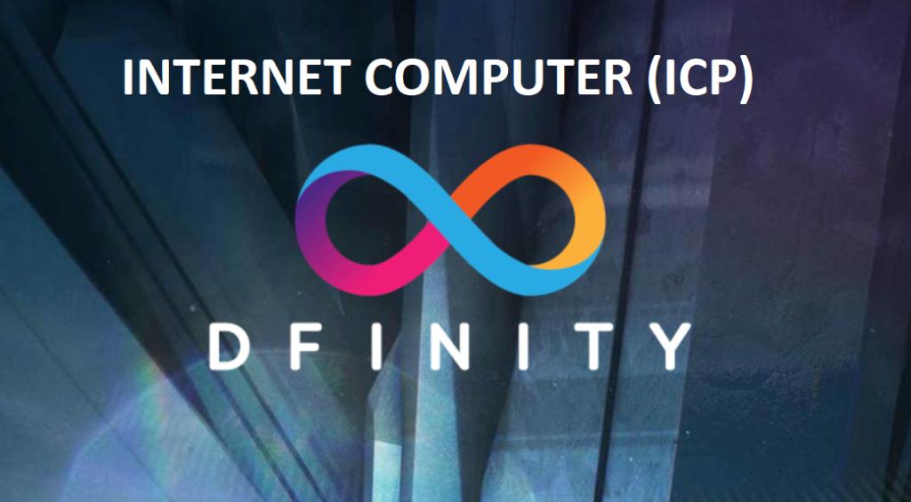 internet computer 1