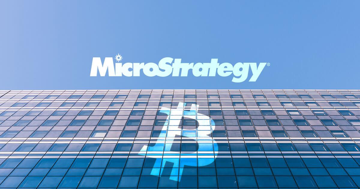 microstrategy 177 milyon dolarlik daha bitcoin aldigini acikladi