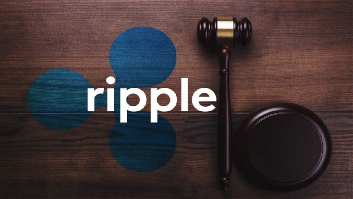 ripple sec btch