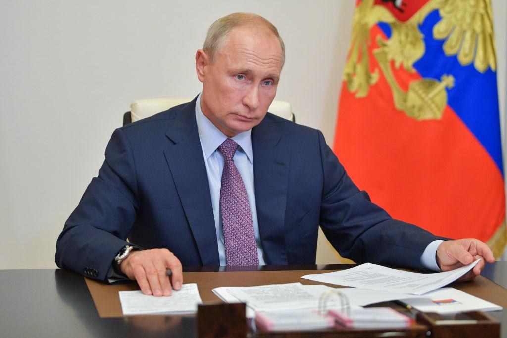rusya devlet baskani putin vatandaslarin kripto varliklarini aciklamasini istiyor