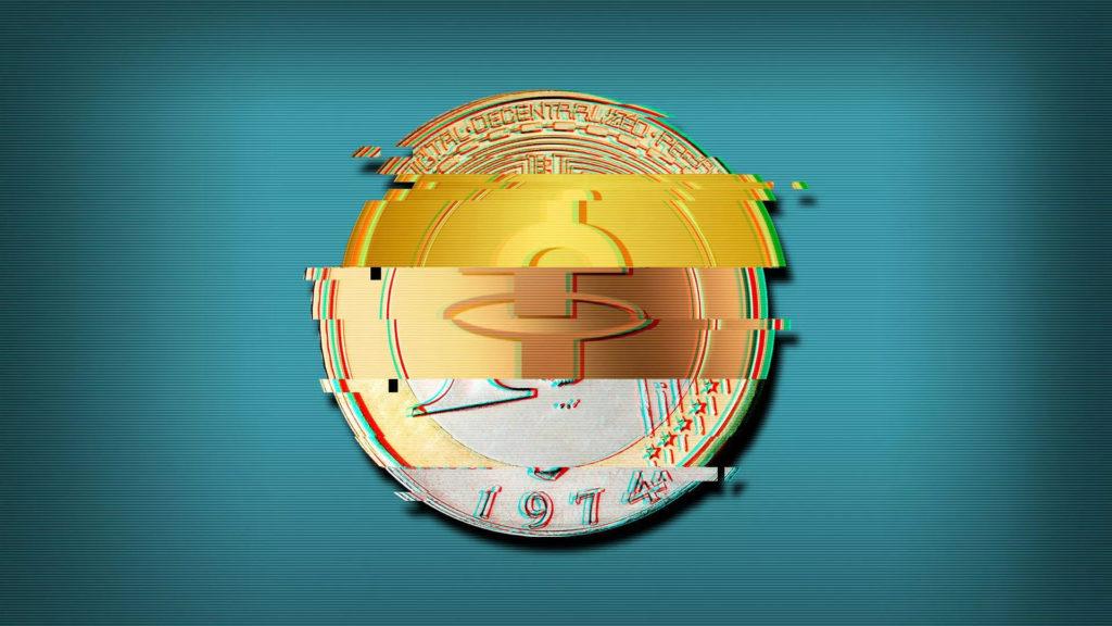 stabil kripto paralar
