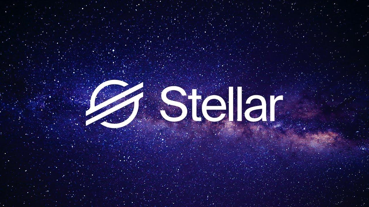 stellar btch