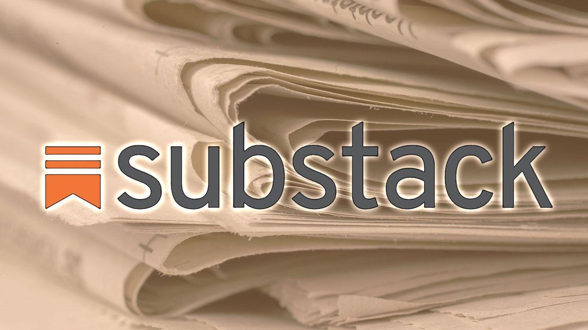 substack2