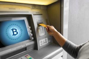 tokenlarimizi artik bankada saklayabileceğiz