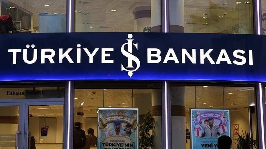 turkiye is bankasi genel muduru aran kripto varlik duzenlemelerine olan ihtiyaci vurguladi