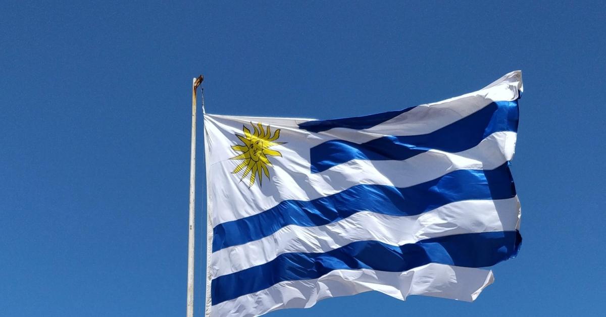 uruguayli senator odemelerde kripto para birimlerinin kullanilabilmesi icin tasari sundu