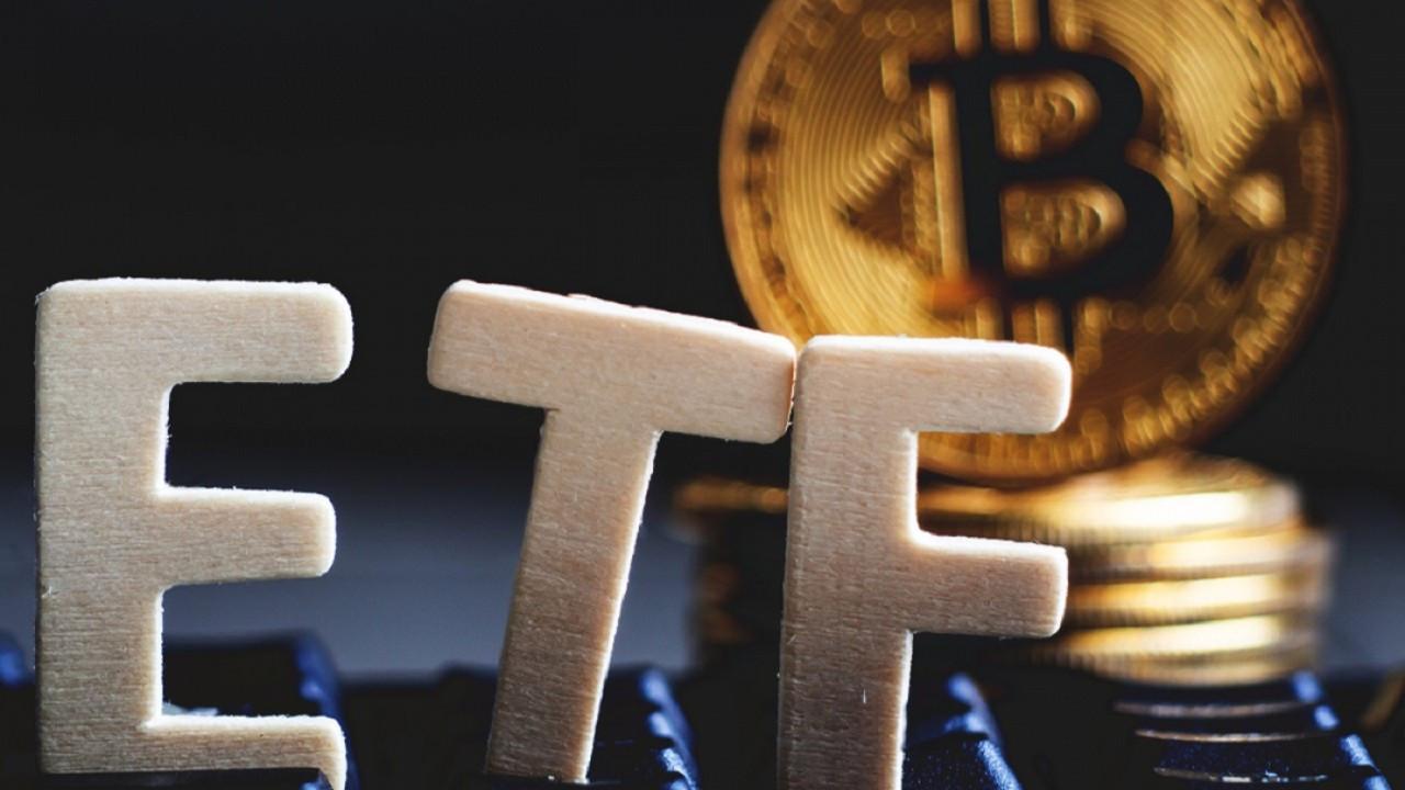 valkyrie bitcoin vadelilerine bagli bir etf icin basvuruda bulundu