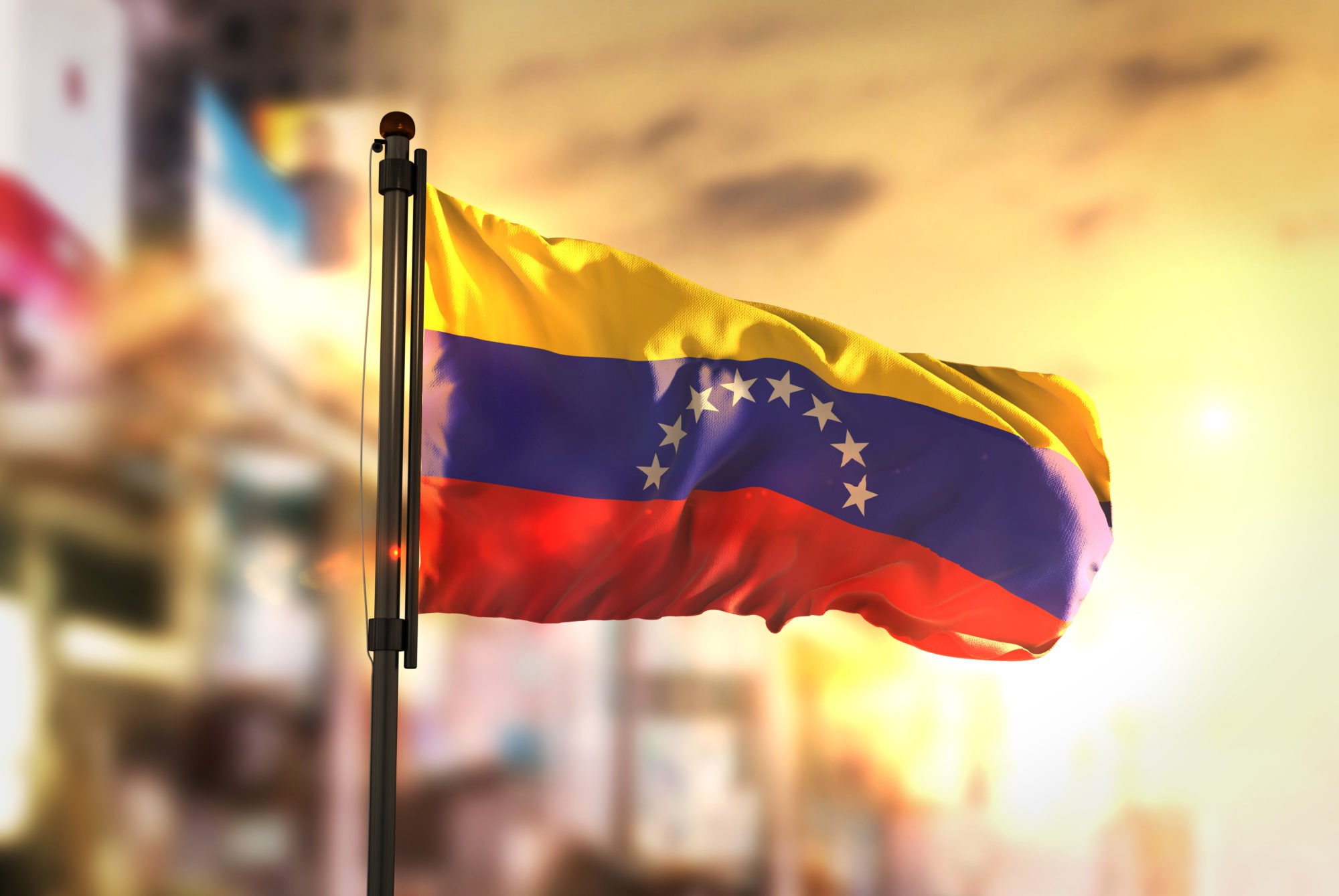venezuela dijital bolivari ekimde piyasaya suruyor