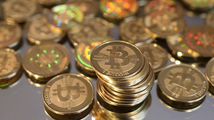 30 milyon dolarlik eski bitcoin adresi uyandi 2