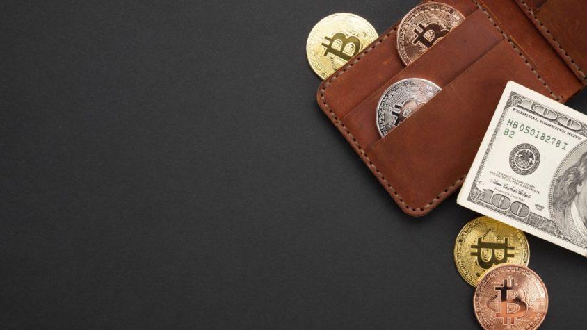 30 milyon dolarlik eski bitcoin adresi uyandi