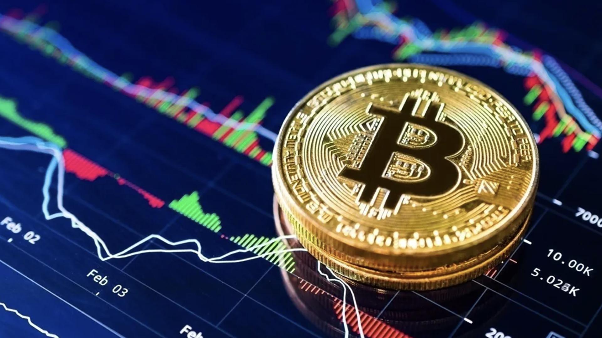 4 milyar dolarlik bitcoin vadeli islemleri piyasadan silindi