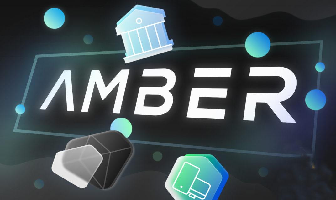 Asias Newest Unicorn Amber Group Accelerates GlobalExpansio Kopya