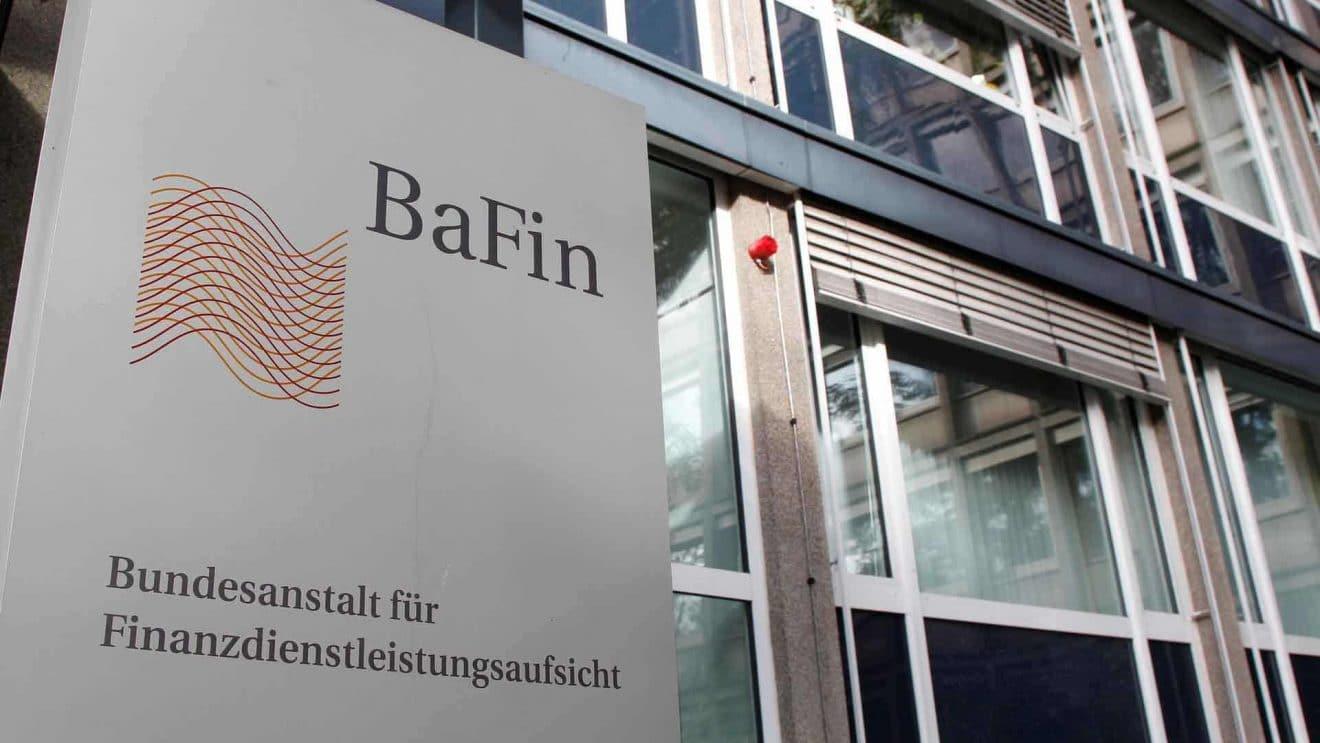 BaFin Warns Against PlatinCoin