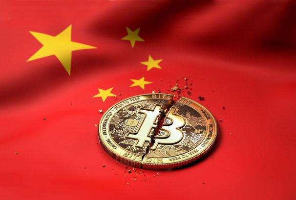Bitcoin Cin Haberi
