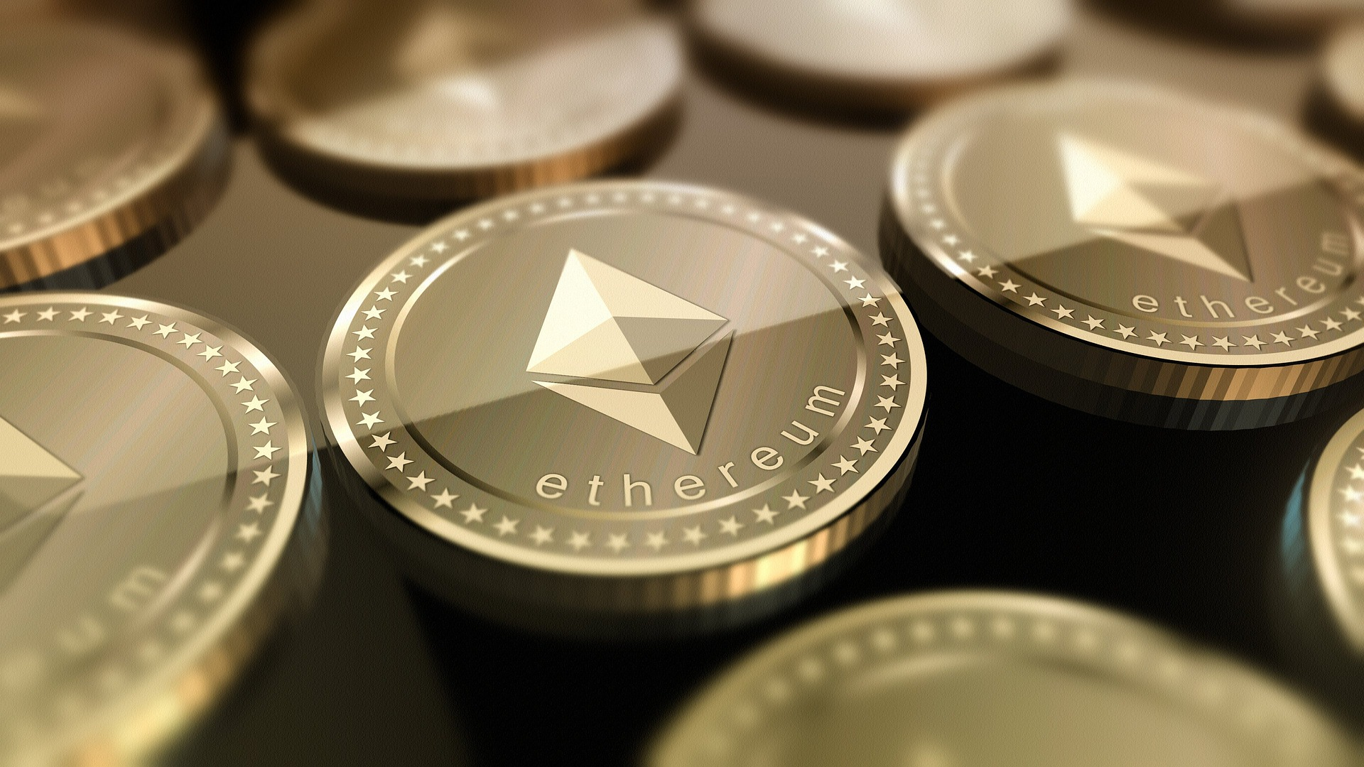Ethereum TotalKrypto 2