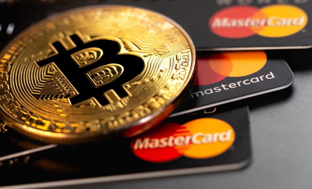Mastercard 1024x620 1