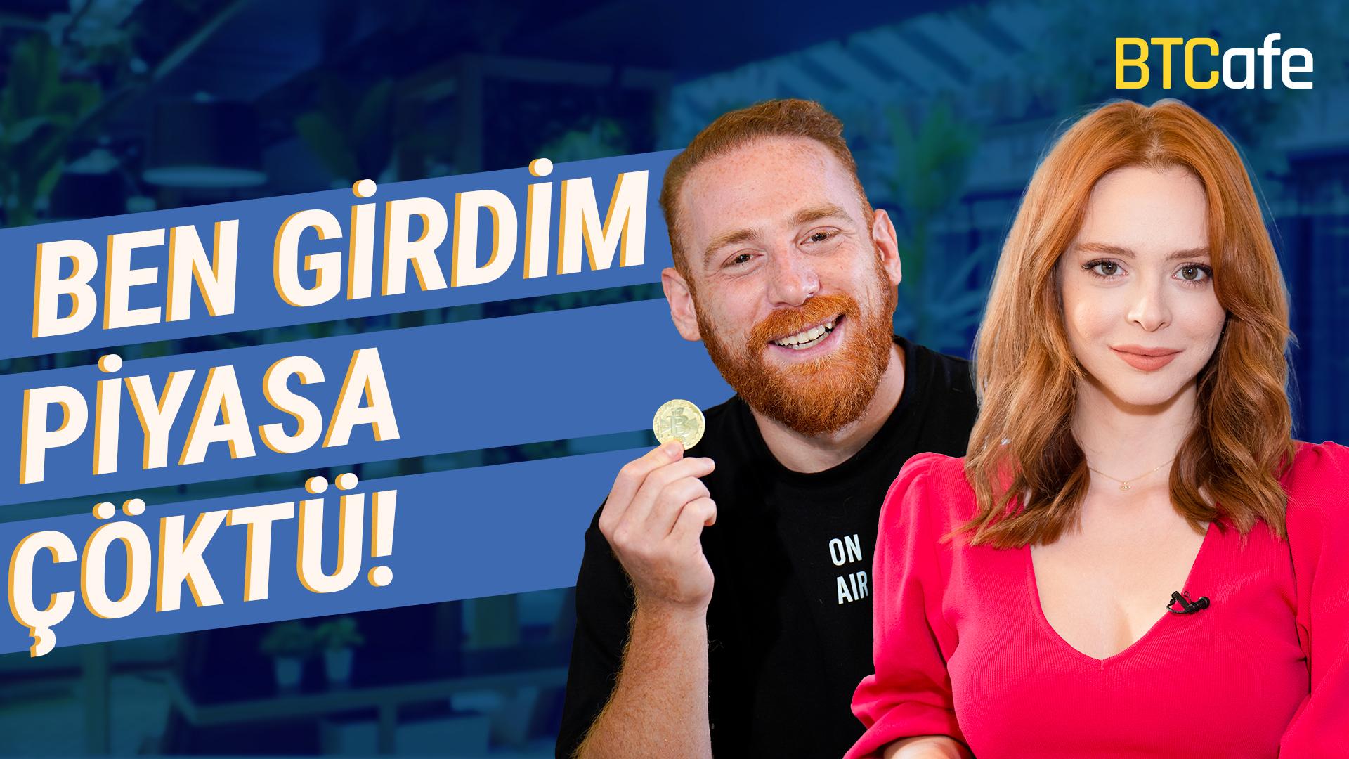 Melis Hazal Karagoz Furkan Kizilay
