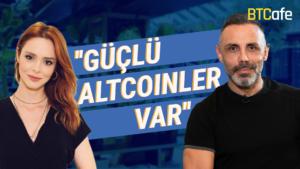 Melis Hazal Karagoz Umut Oguz