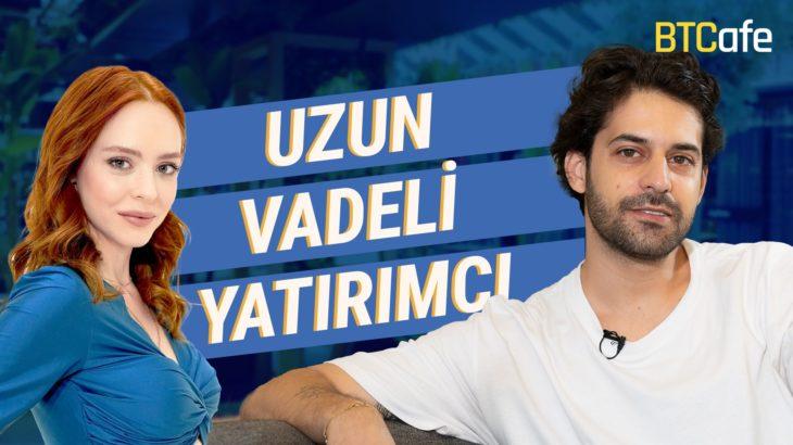 Melis Hazal Karagoz Yigit Dikmen