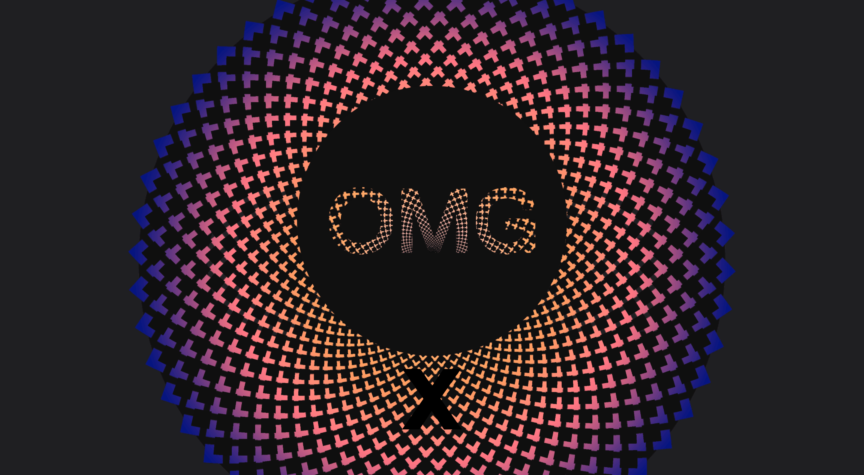 OMG Network nedir