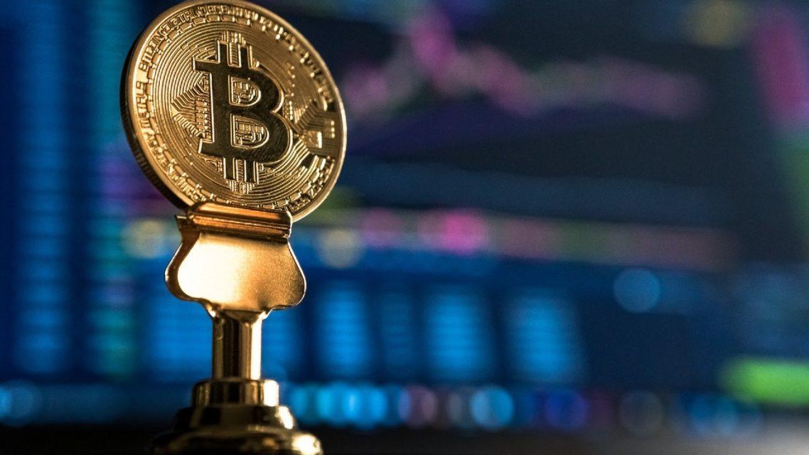 amerikalilar bitcoin hakkinda ne dusunuyor 2
