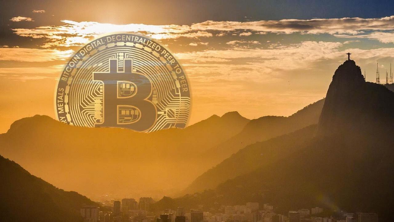 amerikalilar bitcoin hakkinda ne dusunuyor