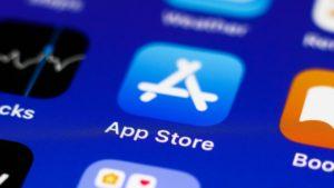 app store kisitlamalari gevseyecek nft pazari nasil etkilenir