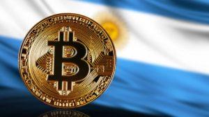 arjantin merkez bankasi baskani kripto varliklarin gelisimini endiseyle izliyoruz