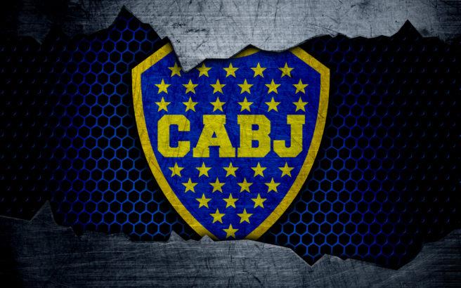 arjantinli futbol kulubu boca juniorsdan nft adimi