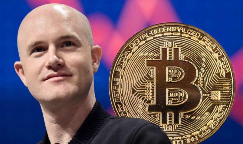 armstrong bitcoin bir ton