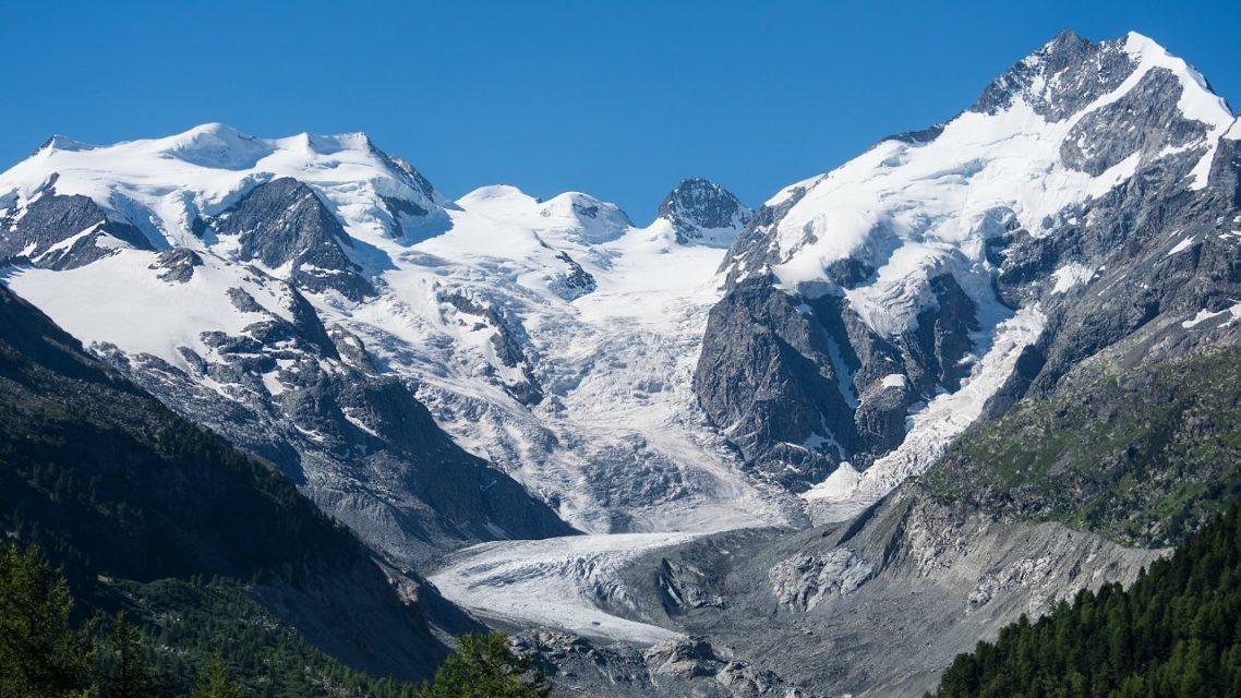 avalanche 230 milyon dolarlik yatirim aldi