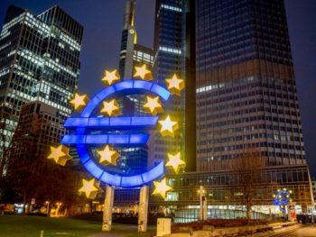 avrupa merkez bankasi dijital euro icin arastirmalara basladi