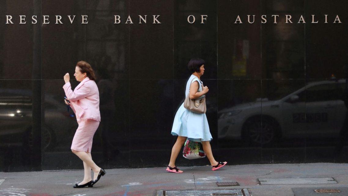 avustralya merkez bankasi cbdc icin is ilani acti