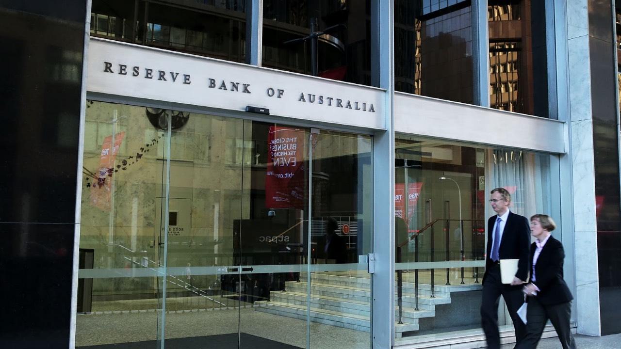 avustralya merkez bankasi cbdc icin is ilani acti 2