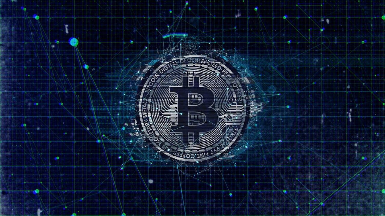 bitcoin 700.000