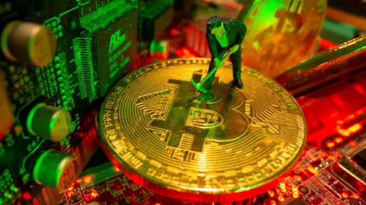 bitcoin madencilerinin kari artiyor